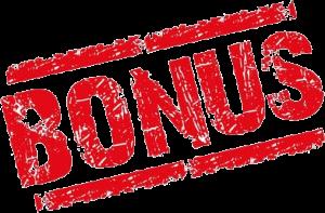 6822983-0-bonus